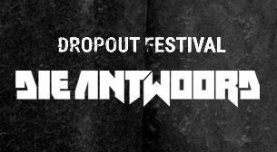 dropout-fest1