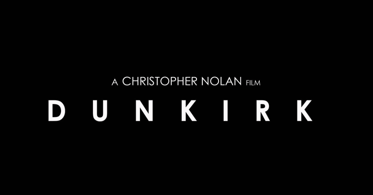 [:tr]Dunkirk'ten İlk Fragman[:en]Watch The First Trailer of Dunkirk[:]