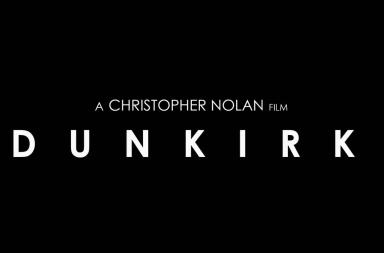 Dunkirk'ten İlk Fragman