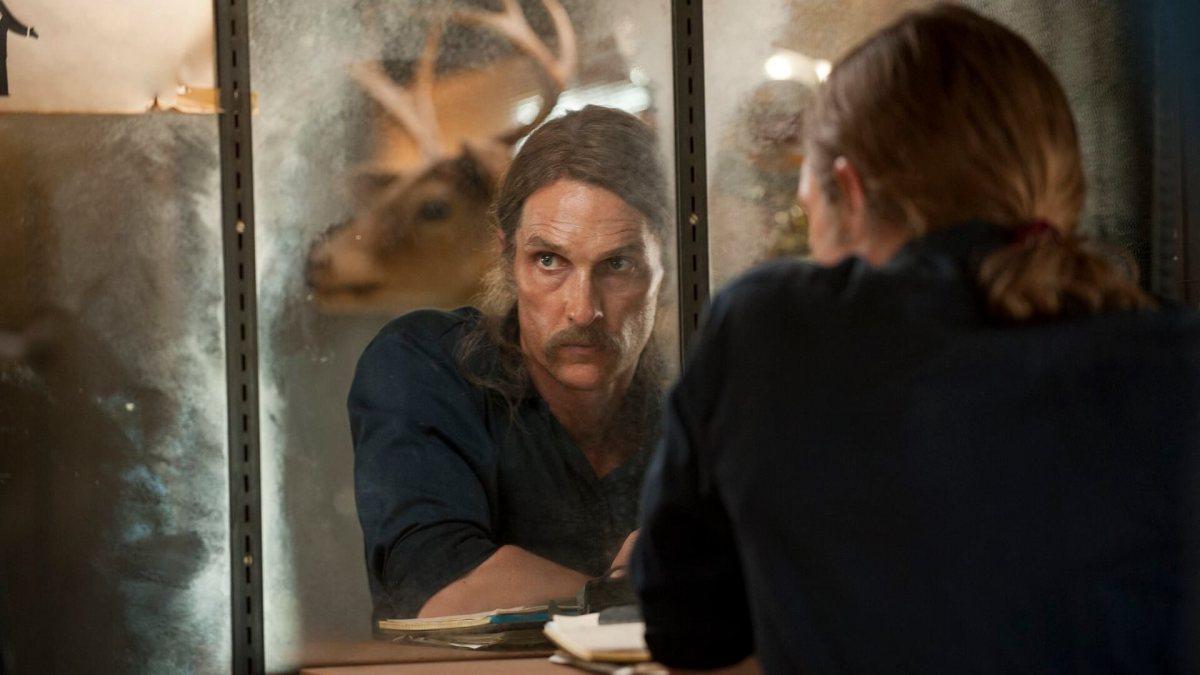 [:tr]True Detective 3. Sezonuyla Geri Dönüyor[:]