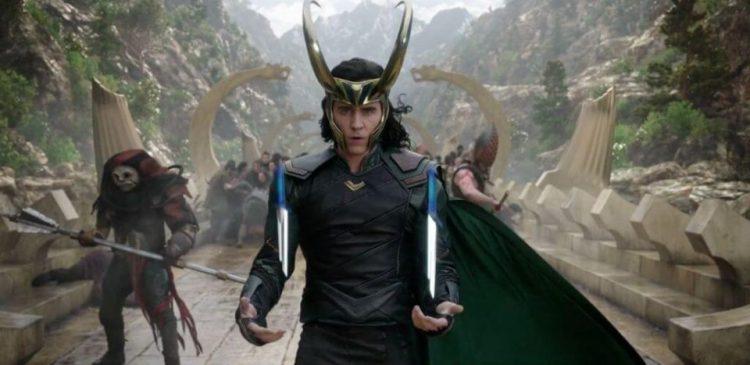 Thor Movies
