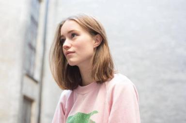 BBC Sound of 2018'i Kazanan Şarkıcı Açıklandı