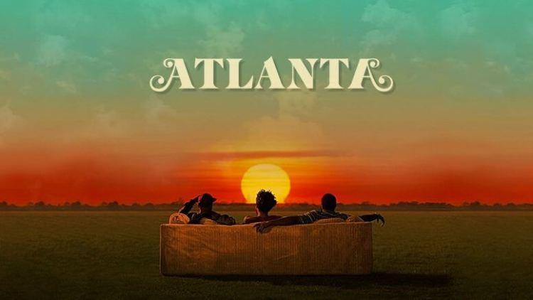 Atlanta Season 2 Teaser