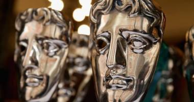 71. Bafta Ödülleri İçin Adaylar Açıklandı