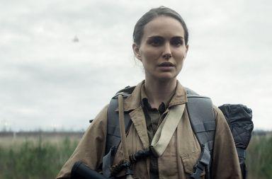 Mart 2018'de Netflix Ekranlarında Neler Var ?