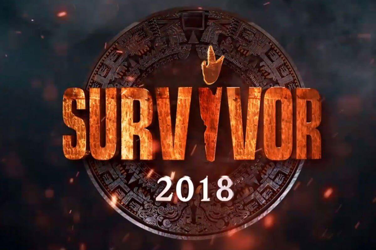 [:tr]Survivor 2018 Canlı TV8 İzle 1. Bölüm 2. Bölüm İzle 3. Bölüm 4. Bölüm 5. Bölüm İzle 6. Bölüm İzle 7.Bölüm 8. Bölüm izle Tek parça HD[:]
