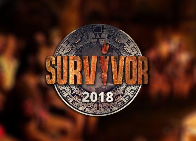 [:tr]Survivor 2018 canlı izle yeni bölüm bu akşam ! TV8 canlı yayın akışı Survivor[:]