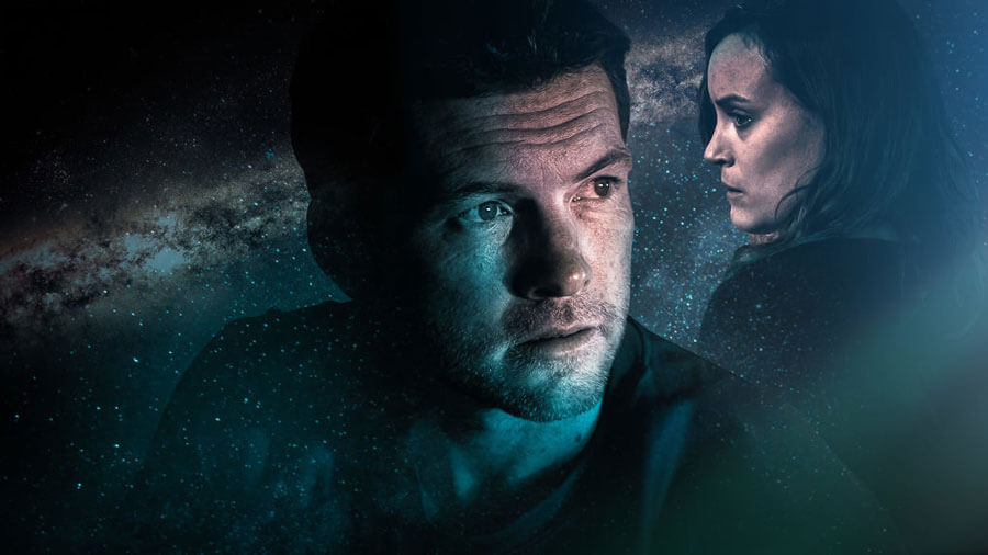 [:tr]Sam Worthington'lı The Titan Filminden İlk Fragman[:en]Watch New Netflix Trailer for Sci-Fi Film 'The Titan' Starring Sam Worthington[:]
