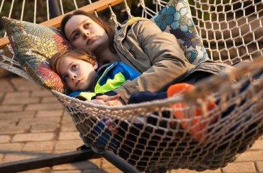 13 Mayıs Anneler Günü'nde İzlenebilecek Belgesel ve Filmler