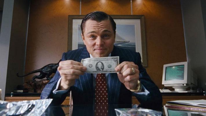 [:tr]Dolar ve Euro'nun Havada Uçtuğu Filmler![:]