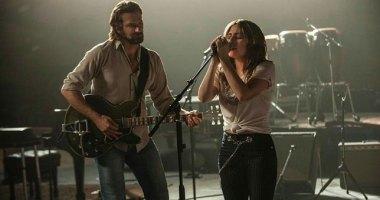 Bradley Cooper ve Lady Gaga'lı A Star Is Born Filminden İlk Fragman