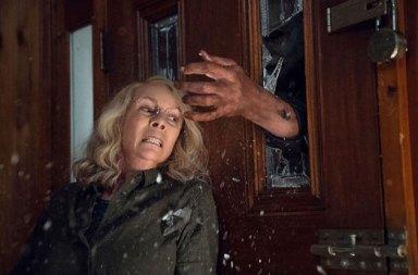 John Carpenter'ın Yeni Halloween Versiyonu Filmden İlk Fragman