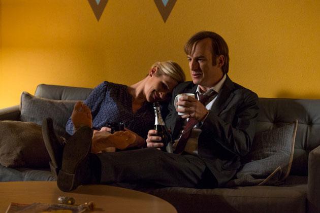 [:tr]Better Call Saul 4. Sezonundan Yeni Fragman Yayınlandı[:]