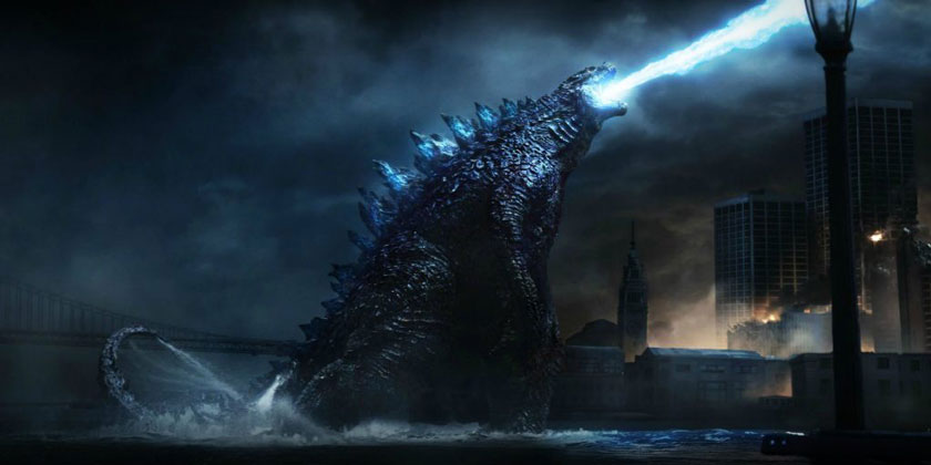 [:tr]Godzilla: King of the Monsters Filminden İlk Görseller[:en]Warner Bros. Studios Releases First Images From Godzilla: King Of The Monsters[:]