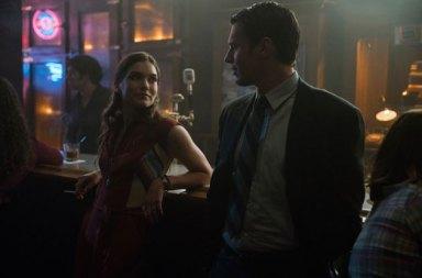 Mindhunter Dizisi 2. Sezonuyla Yeniden Netflix Ekranlarında Olacak