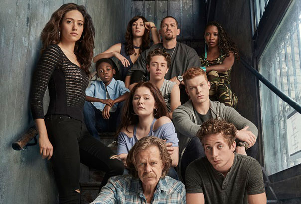 [:tr]Shameless Dizisinin 9. Sezonundan İlk Fragman Yayında[:en]Shameless Season 9 Trailer Release Date, Trailers, Cast, and All News[:]