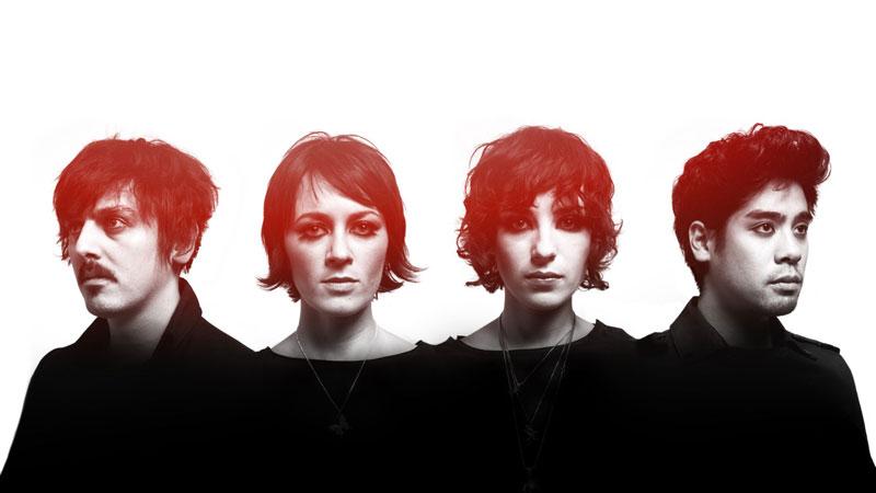[:tr]Ladytron Yeni Albümün İkinci Teklisini Yayınladı: TheIsland[:]