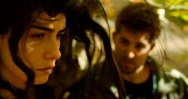 Türkiye'nin Bu Yılki Oscar Adayı Nuri Bilge Ceylan'ın Yeni Filmi Ahlat Ağacı