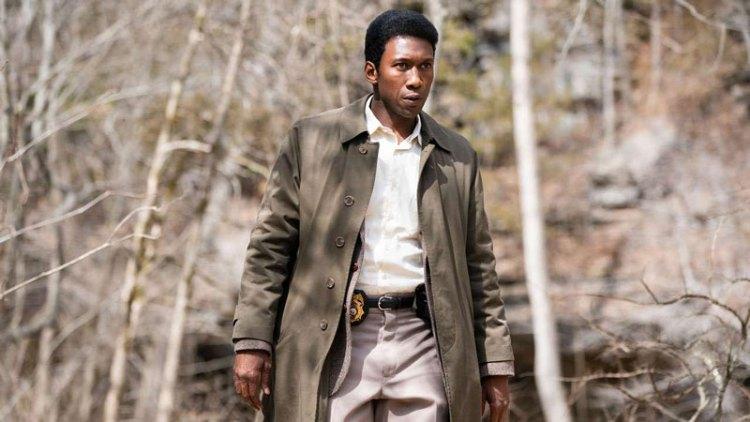 True Detective Season 3 First Trailer Released with Oscar Winner Mahershala Ali