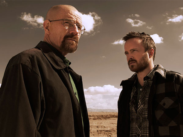 [:tr]Breaking Bad 10. Yıl Yıldönümüne Özel Soundtrack Box Geliyor[:en]Breaking Bad 10th Anniversary Soundtrack Box Set Coming November[:]