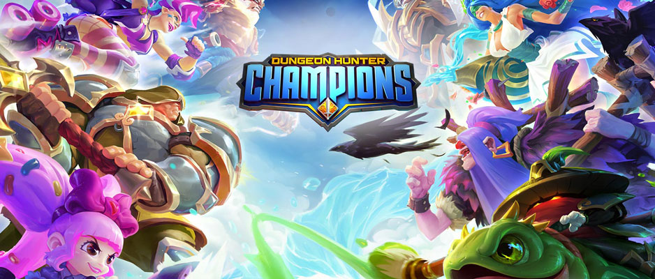 [:tr]Dungeon Hunter Champions ile Japonya Seyahati Kazanın[:en]Win a trip to visit SNK in Japan with Dungeon Hunter Champions Game[:]