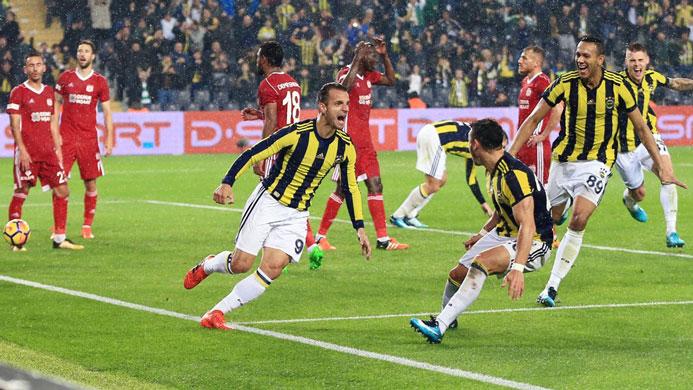 [:tr]Sivasspor Fenerbahçe maçı ne zaman,saat kaçta, hangi kanalda? ( İşte Muhtemel 11'ler )[:]