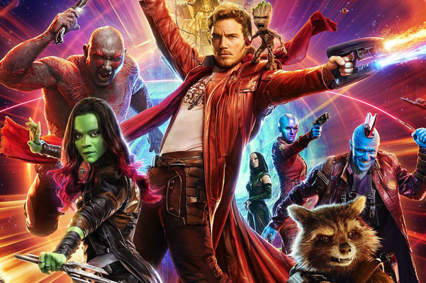 [:tr]Guardians Of The Galaxy Vol. 3 için 2021 Yılında Çekimler Başlıyor[:en]Guardian of the Galaxy Vol. 3 Begins Production In 2021[:]