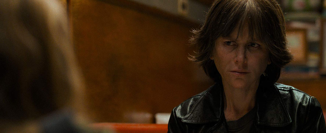 [:tr]Nicole Kidman'lı Destroyer İlk Fragman Yayınlandı![:en]Destroyer First Trailer Reveals Nicole Kidman in the Crime Thriller[:]