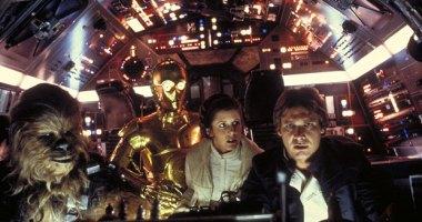 YouTube'dan Kaldırılan Star Wars: Episode V Belgeseli Tekrar Yayında