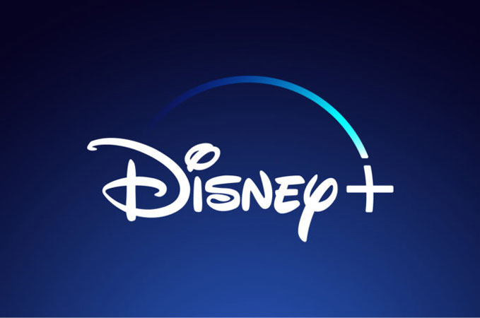 [:tr]Disney Yepyeni Dijital Platformu Disney+ Tanıtıldı[:en]Disney Just Announced a New Streaming Service Disney+[:]