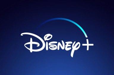 Disney Yepyeni Dijital Platformu Disney+ Tanıtıldı