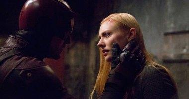 Netflix Daredevil Dizisini İptal Etti! 4. Sezon Kampanyası Sürüyor