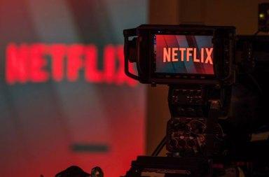 Netflix Ücretleri Yüzde 50 Düşüyor