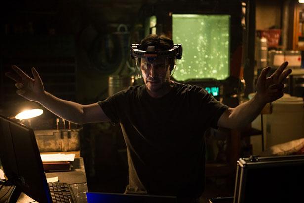 [:tr]Keanu Reeves'li Replicas 11 Ocak 2019'da Vizyonda [Yeni Fragman][:en]New Trailer for Sci-Fi Movie Replicas Starring Keanu Reeves[:]