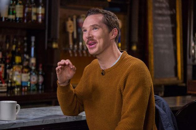 [:tr]Benedict Cumberbatch'li Brexit 19 Ocak 2019'da Sinemalarda [Fragman][:]