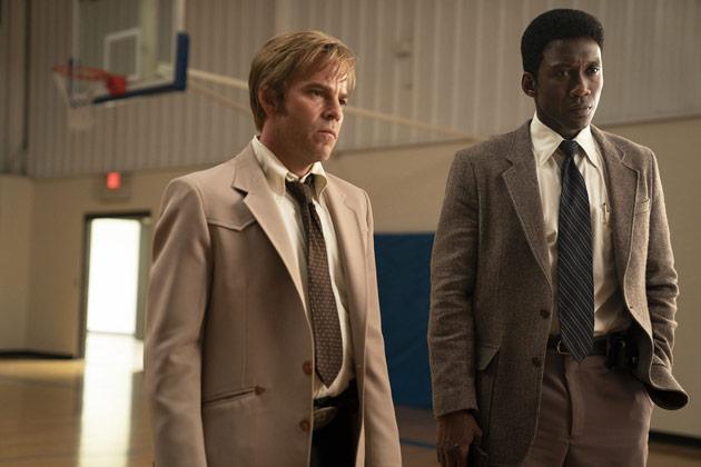 [:tr]True Detective 3. Sezon 13 Ocak 2019'ta HBO'da [Yeni Fragman][:]
