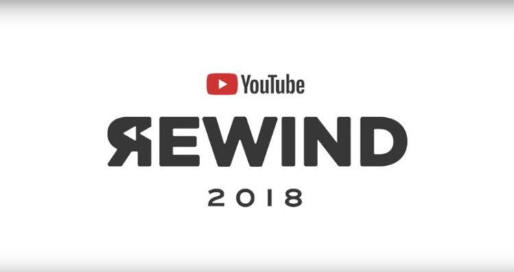 youtube rewind 2018 video izle enes batur kimdir