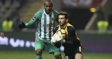 Galatasaray Marcao ve Emre Taşdemir'i KAP'a Bildirdi! Transfer Haberleri