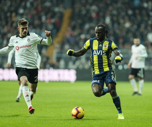Lucifer Season 4 Netflix Ne Zaman: Fenerbahçe: 3 Maç Sonucu, Özeti, Goller Ve