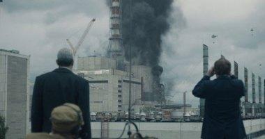 HBO'nun Yeni Mini Serisi Chernobyl Fragmanı Yayında! (6 Mayıs)