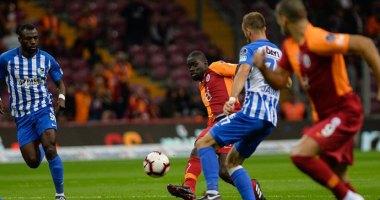 Erzurumspor - Galatasaray maçı ne zaman saat kaçta hangi kanalda?