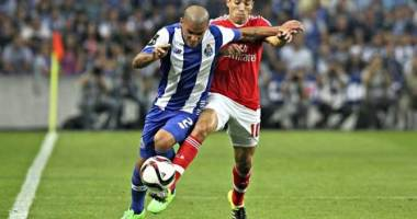 Porto - Roma maçı ne zaman saat kaçta hangi kanalda? (Kadrolar) Canlı!