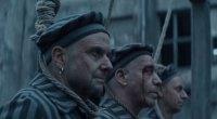 Rammstein Yeni Albümünden Deutschland Şarkısını Yayınladı! (Klip)