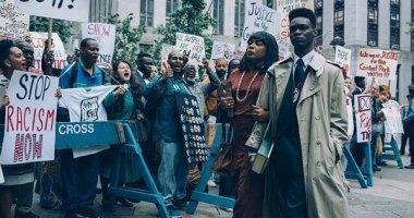 Netflix'in yeni dizisi When They See Us ilk fragmanı yayında!