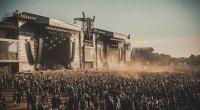 Wacken Open Air 2019 kadrosu, tarihi ve nerede yapılıyor?