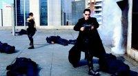 Matrix 4 resmen kabul edildi! Matrix 4 ne zaman vizyona girecek?