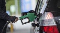 Benzine ve motorine zam geldi! İşte yeni zam fiyatları 2019