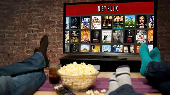 Netflix Türkiye devreye giren RTÜK yönetmeliği için açıklama yapacak