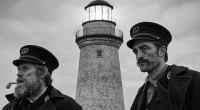 Robert Pattinson ve Willem Dafoe'lu The Lighthouse fragmanı yayında!