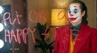Joker filminin dünya genelinde yaptığı ilk gün gişe rekoru açıklandı!